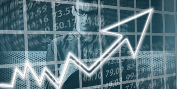 Ausbildung zum/zur Finanz- und Rechnungswesenassistent/in (FRA1)