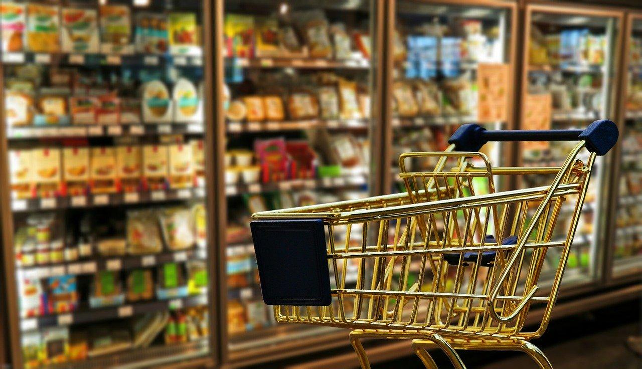 Ausbildung zur/zum Einzelhandelskauffrau/mann (EH4)